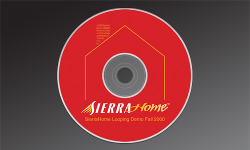 dpj_sierra_home_demo_dvd.jpg