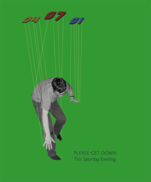 dpj_please_get_down_e.jpg