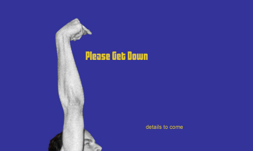 dpj_please_get_down_teaser.jpg