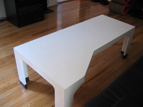 dpj_coffee_table_c.jpg