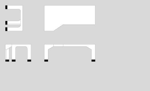 dpj_coffee_table_plans.jpg