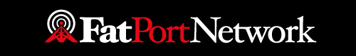 dpj_fatport_network_logo.jpg