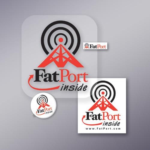 dpj_fatport_signage_b.jpg