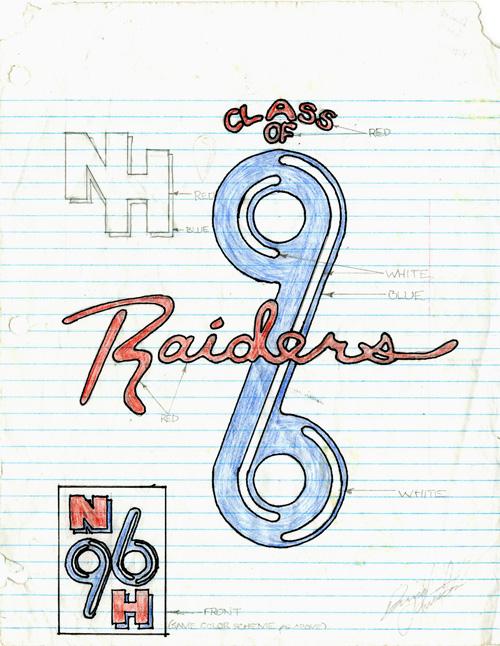 dpj_96_raiders