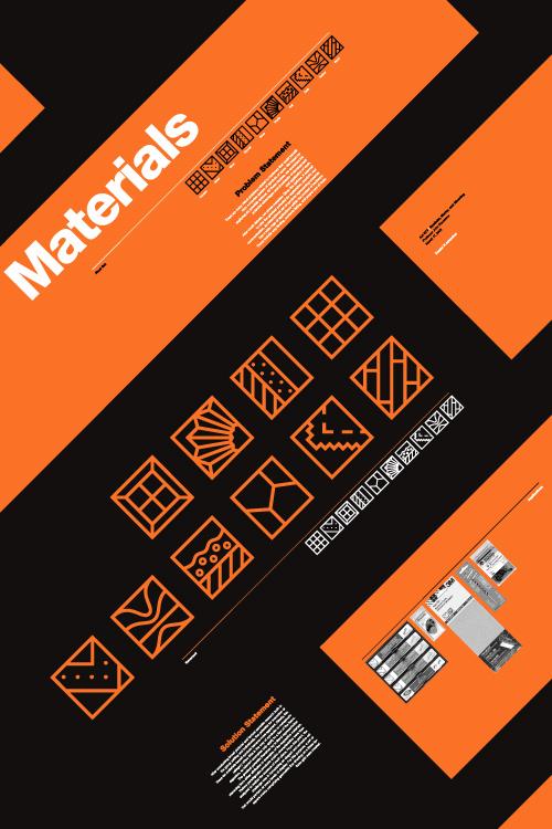 dpj_materials_poster